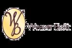 weaverbuilt.com Logo
